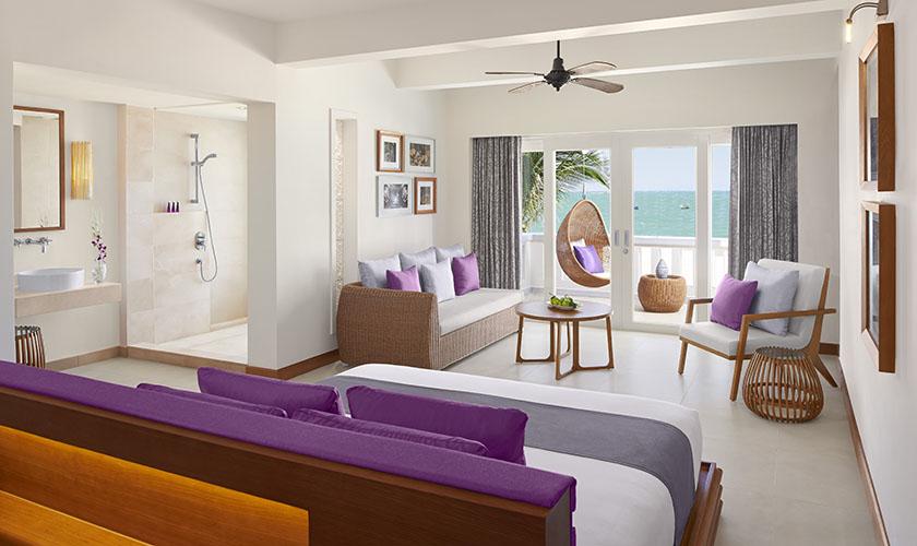 ĐẶT PHÒNG AVANI Quy Nhơn Resort & Spa