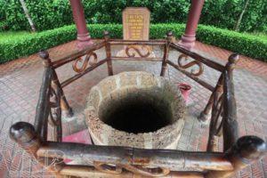 Bảo Tàng Quang Trung Tây Sơn - Bình Định