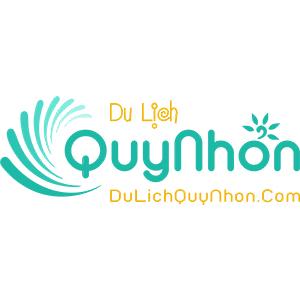 DuLichQuyNhon.Com