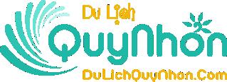Tour Du lịch Quy Nhơn - Bình Định, ĐẶT PHÒNG KHÁCH SẠN QUY NHƠN GIÁ RẺ, VOUCHER Resort Quy Nhơn, Tour Kỳ Co Eo Gió Hòn Khô Quy Nhơn