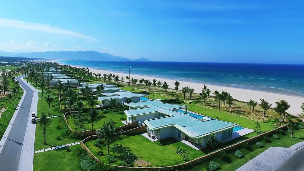ĐẶT PHÒNG FLC Luxury Resort Quy Nhơn