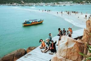 Hồn Khô Quy Nhơn