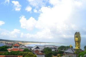 Tịnh xá Ngọc Hòa - Nhơn Lý - Quy Nhơn