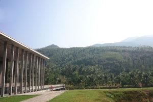 Trung tâm Quốc tế Khoa Học
