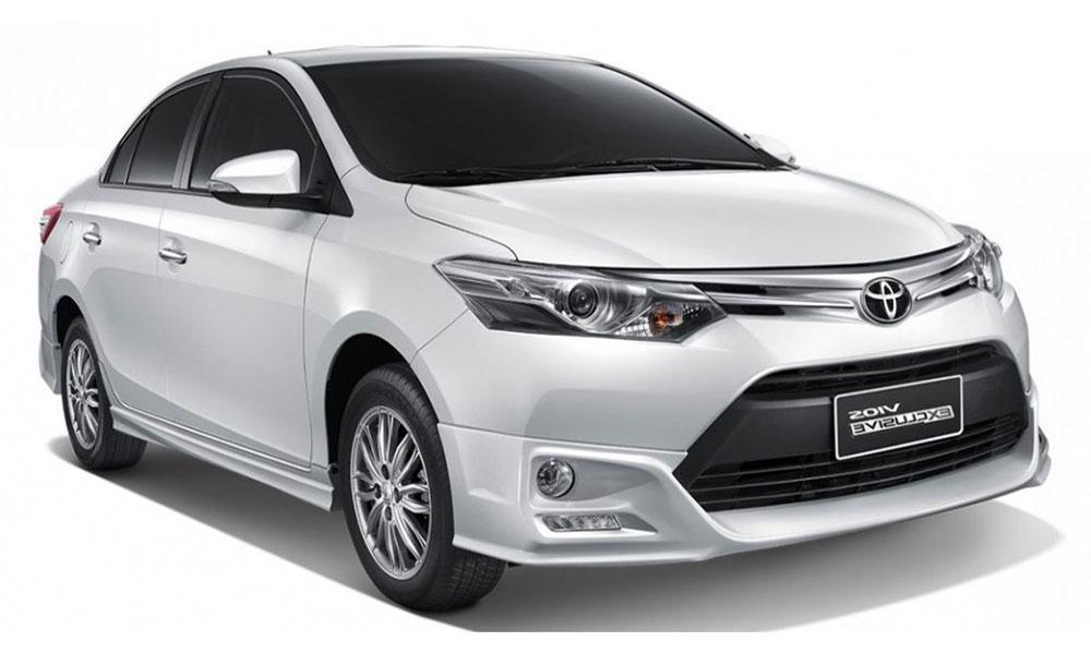Thuê Xe 4 chỗ Quy Nhơn - Bình Định | Thuê xe du lịch tại Bình Định