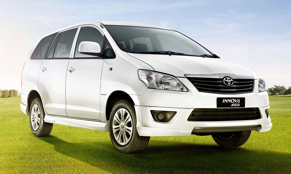 Thuê Xe 7 chỗ Quy Nhơn - Bình Định | Thuê xe du lịch tại Bình Định