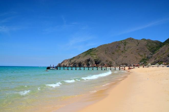 Công ty Du lịch Quy Nhơn Bình Định – DuLichQuyNhon.Com