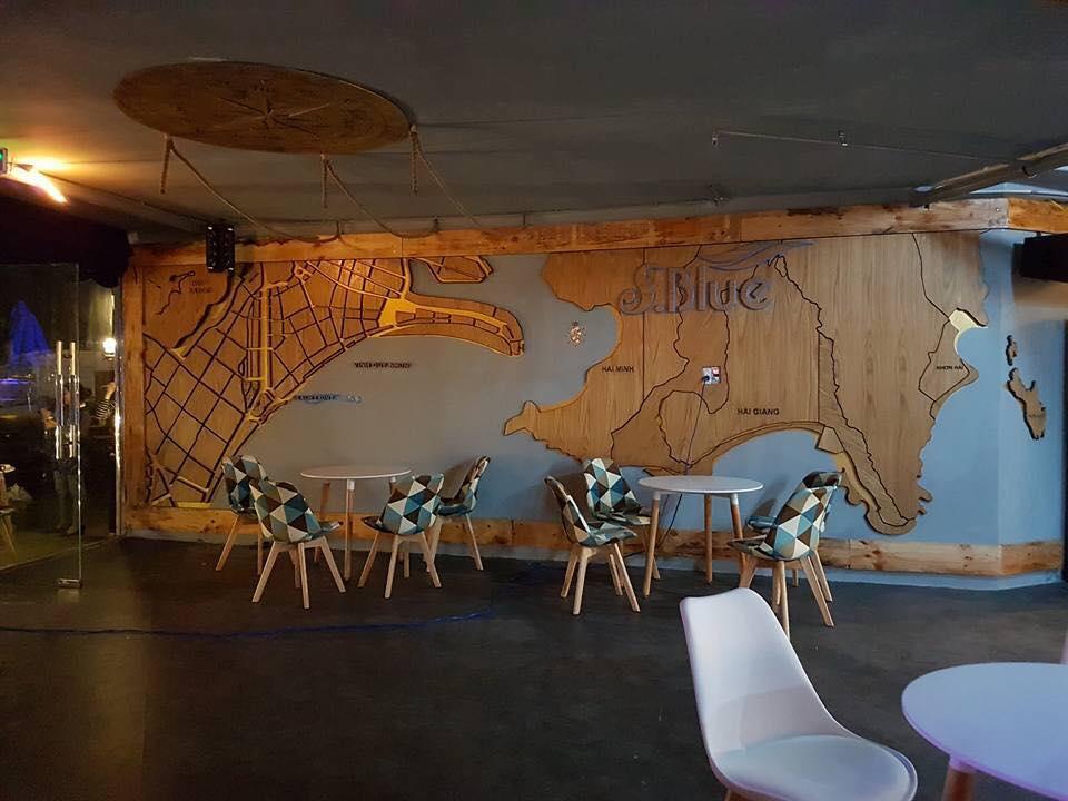 s-blue-Beach Front Bar-Cafe (4)