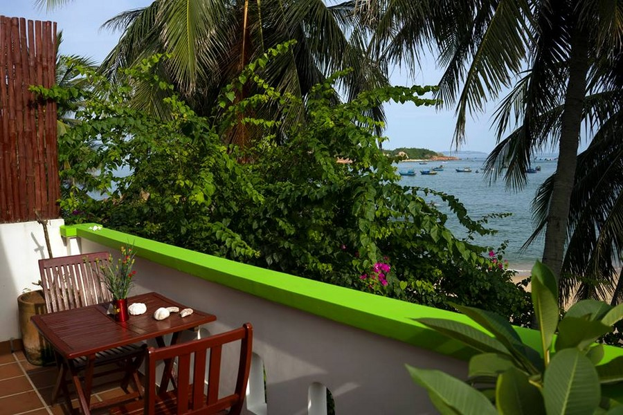 Haven Vietnam Homestay