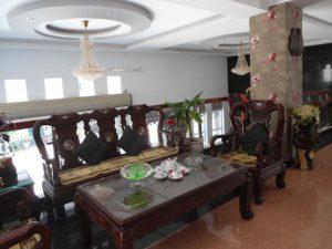 khach-san-khang-khang-2-hotel-quy-nhon (1)