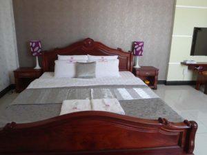 khach-san-khang-khang-2-hotel-quy-nhon (2)