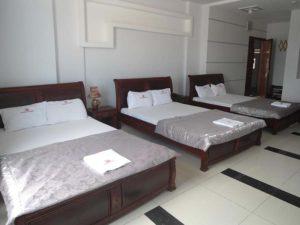 khach-san-khang-khang-2-hotel-quy-nhon (4)