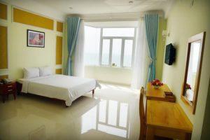 Khach san Ly Ky Quy Nhon Hotel (4)