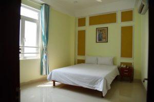 Khach san Ly Ky Quy Nhon Hotel (5)
