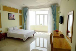 Khach san Ly Ky Quy Nhon Hotel (6)