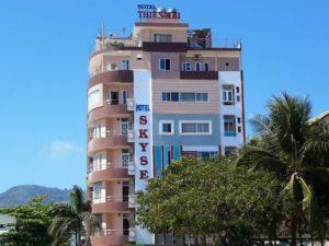 khach-san-thien-hai-quy-nhon-sky-sea (1)