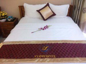 khach-san-y-linh-hotel-quy-nhon (2)