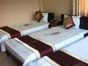 khach-san-y-linh-hotel-quy-nhon (3)