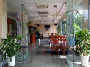khach-san-y-linh-hotel-quy-nhon (4)