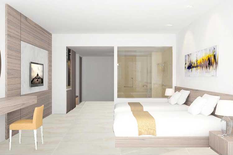 lake-view-quy-nhon-hotel (10)