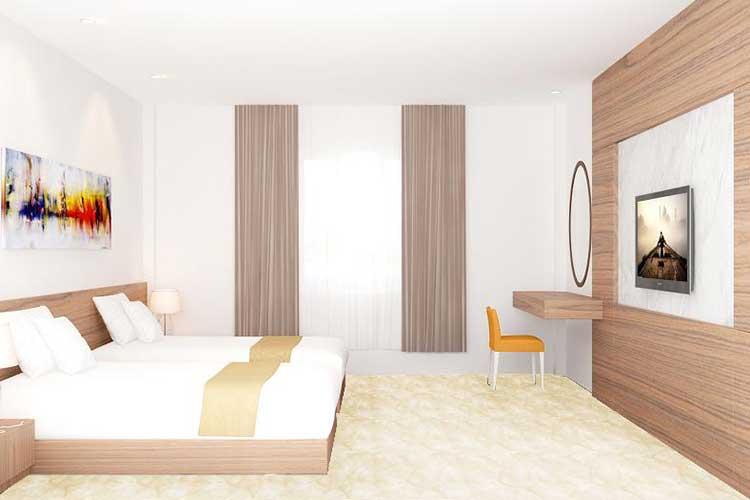 lake-view-quy-nhon-hotel (11)