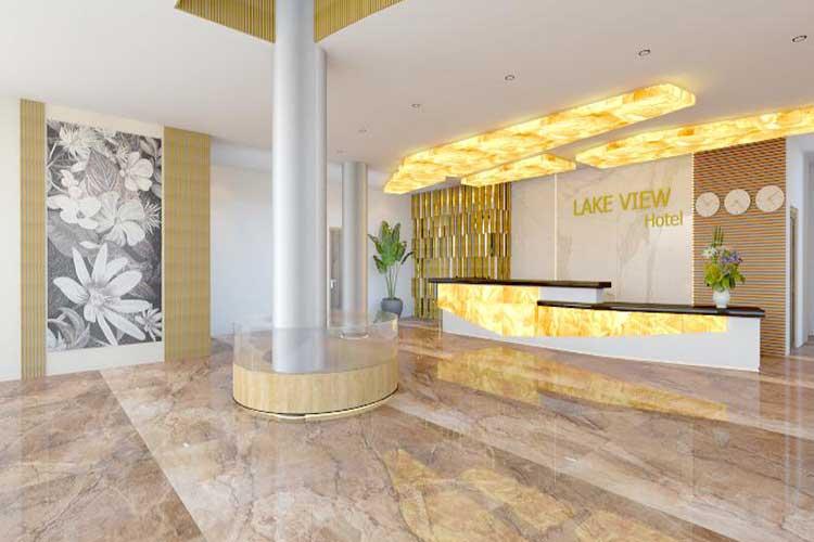 lake-view-quy-nhon-hotel (2)