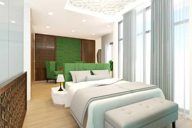 lake-view-quy-nhon-hotel (6)