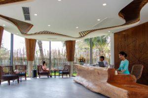 Khách sạn Sala Tuy Hòa Beach - Phú Yên